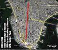 New York City 2006 GMM 2.jpg