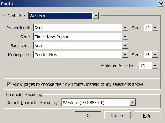 File:Firefox font options.jpg
