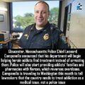 Police chief Leonard Campanello on heroin treatment.jpg