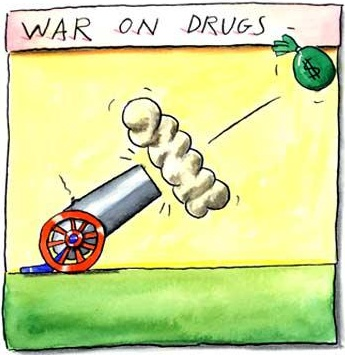 File:War on drugs cannon.jpg