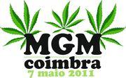 Coimbra 2011 GMM Portugal 2