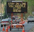 Stay in line you sheeple.jpg
