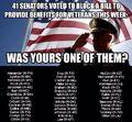 41 Senate Republicans block veterans bill.jpg