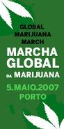 Porto 2007 GMM Portugal 4