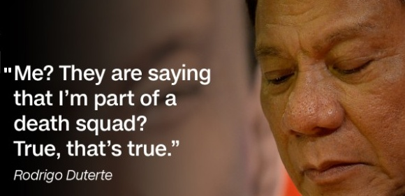 File:Duterte says he is part of a death squad 2.jpg