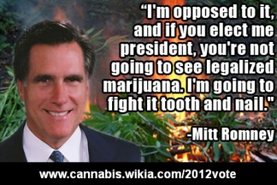 File:Mitt Romney in July 2012 in New Hampshire.jpg
