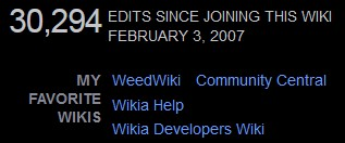 File:Problem with favorite-wikis list.jpg