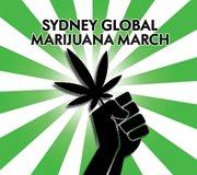 Sydney Australia GMM
