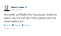 Danny Zuker on Canada.png