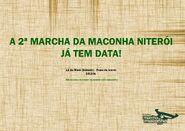 Niteroi 2012 GMM Brazil