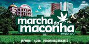Manaus 2012 GMM Brazil 3