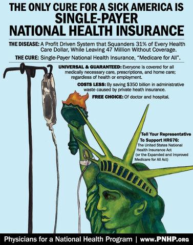 File:Single-payer health care PNHP poster.jpg