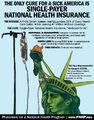 Single-payer health care PNHP poster.jpg