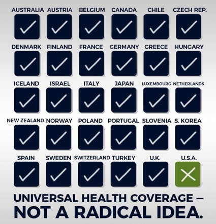 File:Universal health coverage. Not a radical idea.jpg