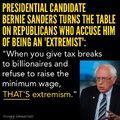 Bernie Sanders on Republican extremism.jpg