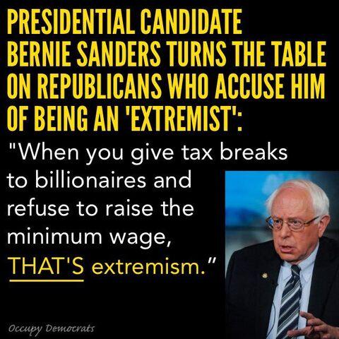 File:Bernie Sanders on Republican extremism.jpg