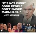 Good people don't smoke marijuana.jpg