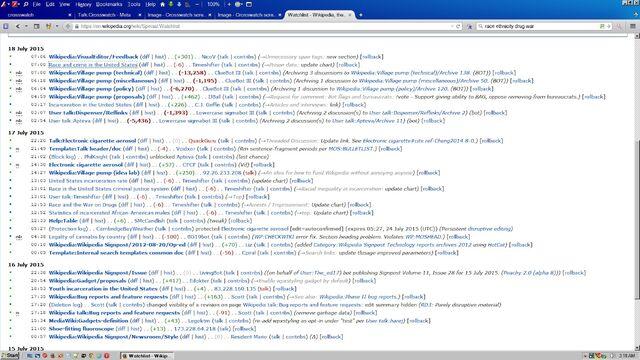 File:Wikipedia watchlist screenshot.jpg
