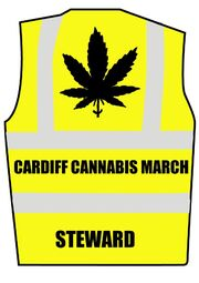 Cardiff 2012 GMM UK 2