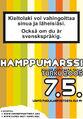 Turku 2005 GMM Finland 5.jpg