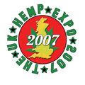 Telford 2007 Hemp Expo UK GMM.jpg