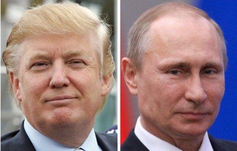 File:Trump and Putin.jpg