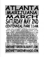 Atlanta 2009 GMM