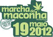 Petropolis 2012 GMM Brazil 3