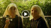 Weed Nuns