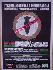 Argentina 2004 MMM