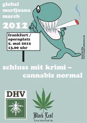 Frankfurt 2012 GMM Germany 5