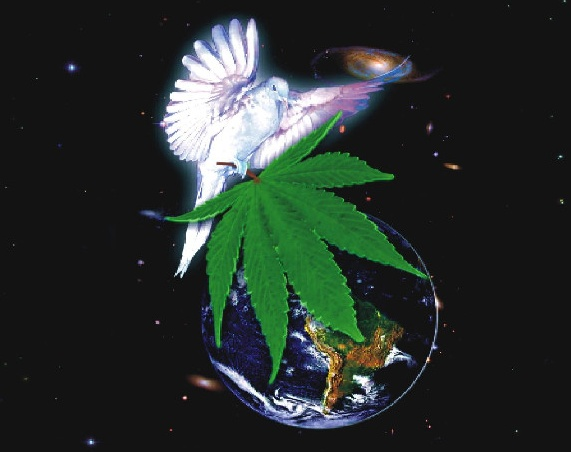 File:Dove cannabis earth 3.jpg