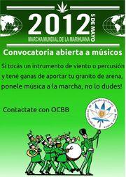 Bahia Blanca 2012 GMM Argentina 4