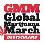 Germany GMM