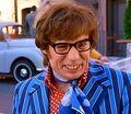 Mike Myers as Austin Powers.jpg