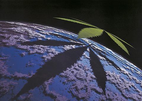 File:Cannabis over earth.jpg