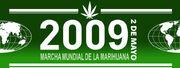 Spanish 2009 GMM