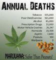 Marijuana is safer than peanuts.jpg