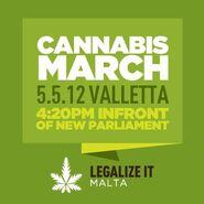 Valletta 2012 GMM Malta 12