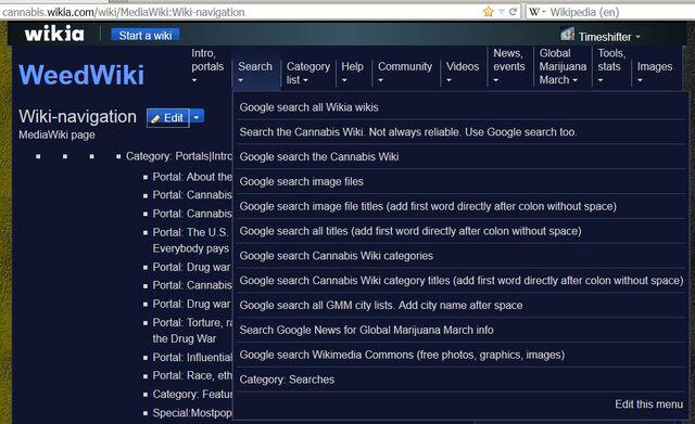 File:Wiki-navigation search.jpg