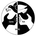 Cures not wars 5.jpg