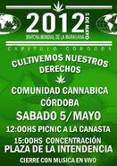 Cordoba 2012 GMM Argentina 7