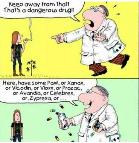 File:Dangerous drugs.jpg