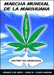 Fray Bentos 2012 GMM Uruguay 2