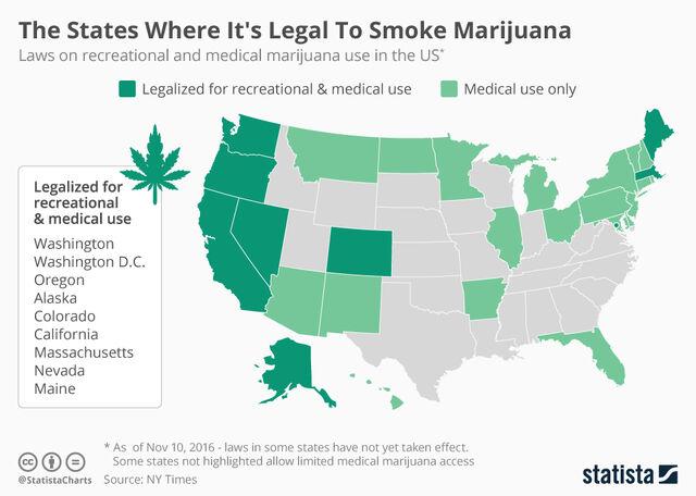 File:The US states where marijuana is legal.jpg