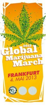 Frankfurt 2013 GMM Germany 3