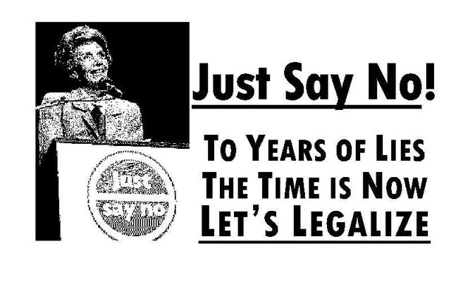 File:Just say no to years of lies.jpg