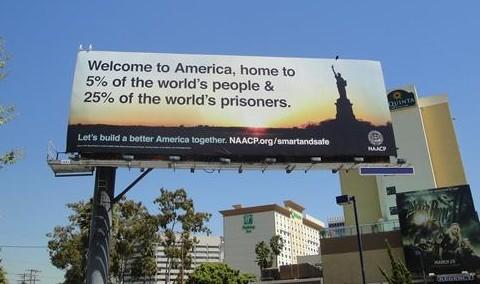File:USA. 25% of world's prisoners 2 - test.jpg