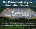 US prison industry. New form of slavery.jpg