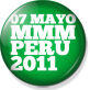 Peru 2011 GMM 5